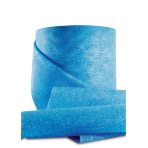 BACTY 76 Bobine panno in tessuto non tessuto antibatterico -0