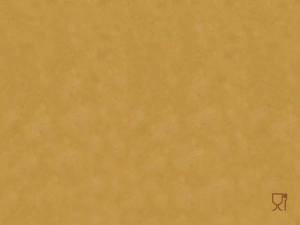 CARTAPAGLIA PER ALIMENTI 25X37-0