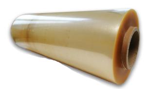 ROTOLO PELLICOLA IN PVC 1500 METRI H 40 cm -0