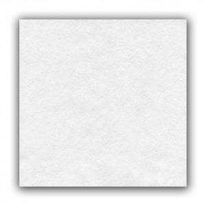 TOVAGLIA TNT 140X140-Bianco-0