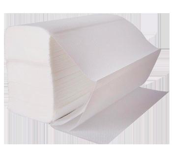 asciugamani e carta igienica monouso
